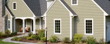 replacement windows nashville baths siding tn thermal