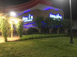 outdoor lighting mt juliet tn area master u0027s landscape design