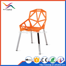 buy used womb chair from trusted used womb chair manufacturers