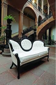 idesign furniture modern colorful victorian style furniture collection by polart