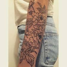 Half Sleeve Arm - best 25 half sleeve tattoos ideas on half sleeves