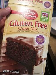 market o brownie 4p seoul gogogo pinterest brownies