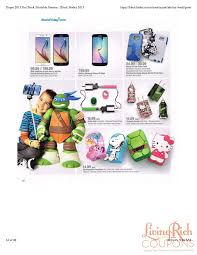 target cell phones black friday target toy book 2015living rich with coupons