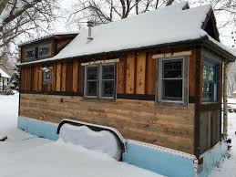 tumbleweed tiny homes 668 best shack dreams images on pinterest small houses tiny