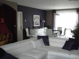 decoration appartement marocaine moderne design d u0027intérieur de maison moderne 19 deco salon moderne