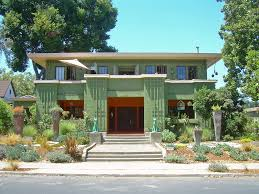 prairie style house san jose california about 1914 coul u2026 flickr