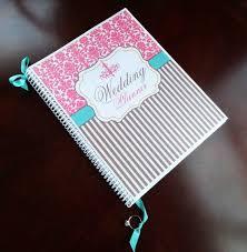 wedding planner organizer book wedding planner organizer book wedding photography