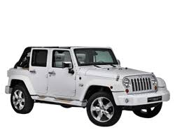 pros and cons jeep wrangler why buy a 2015 jeep wrangler w pros vs cons buying advice