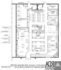 retail shop floor plan 89 retail shop floor plan store layout loop or racetrack floor