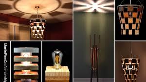 martin fine craftsmanship by martin fine craftsmanship u2014 kickstarter