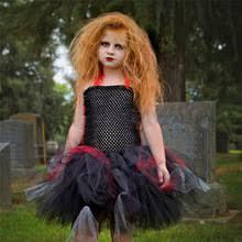 Vampire Halloween Costumes Girls Girls Vampire Costumes Shopping Largest Girls
