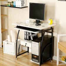 Mobile Computer Desks For Home Modern Mobile Computer Desk Desk Computer Desk Mobile Cart Mobile