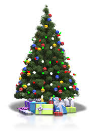 holiday safety u2014 spring grove police department