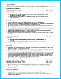 Waitress Job Duties Resume by Samplebusinessresume Page Business Resume Server Job Description