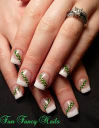 nail art handpainted nail gel nails hand painted nail art feather