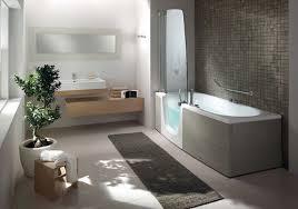 bagno o doccia vasca o doccia nel bagno i combinati di teuco idee per la casa
