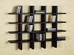 cool shelf ideas amusing book shelf ideas images inspiration tikspor