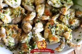 cuisiner cuisse de grenouille cuisses de grenouilles en persillade petits plats entre amis