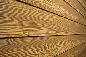 Two Tone Wood Floor Fiber Cement Siding Rustic Two Tone Builddirect