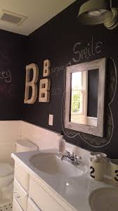 Bar Bathroom Ideas 21 Unconventional Chalkboard Bathroom Decor Ideas Home Decoration