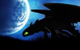 train dragon 2 pictures wallpapers desktop