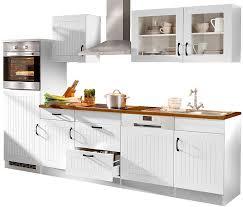otto küche küchenzeile landhausstil otto ambiznes