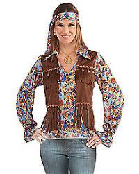 Halloween Hippie Costumes Hippie Costume Spirithalloween