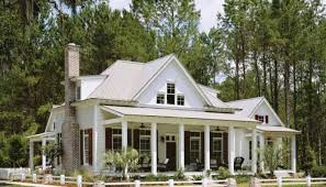 country home plans with porches country house plans with porches luxamcc org