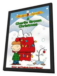 brown christmas poster brown christmas a posters from poster shop