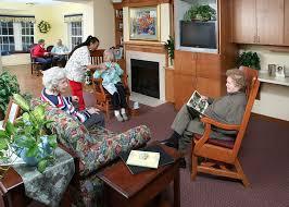 Beechwood Homes Floor Plans Beechwood Continuing Care Nursing Homes Buffalo Amherst