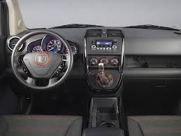 New Honda Element 2015 Honda Element Sc Prototype 2007 Pictures Information U0026 Specs