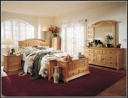 perfect creative broyhill bedroom set broyhill bedroom furniture