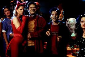 popular best halloween movies buy cheap best halloween movies lots