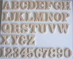 wood letters lovely wooden letters michaels 4 mlm0 com