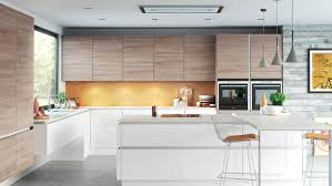 h line handleless kitchens chelmsford brentwood essex teddys