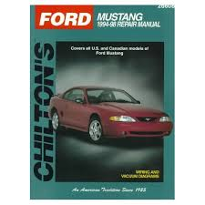 1994 ford mustang owners manual 2006 ford mustang owners manual car autos gallery