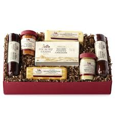meat and cheese gift baskets gourmet cheese gift baskets canada wine and delivery etsustore