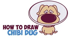 disney characters archives how to draw step by step drawing