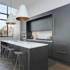 kitchen cabinets modern modular kitchen cabinet