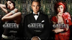 watch the great gatsby online movie download