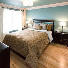 luminaire chambre à coucher la chambre des maîtres guides de planification rona