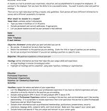 journalism resume template with personal summary statement exles resume impressive journalism sles exle sle template