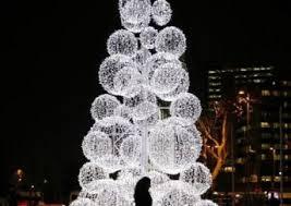 amazing decorative christmas lights most christmas inspiring
