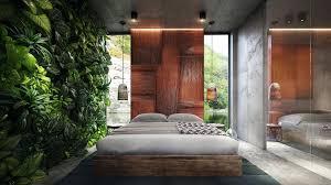 concrete home designs concrete homes designs view in gallery small concrete block home