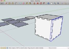 woodworking plans software systems slo tech us