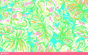 high resolution lilly pulitzer wallpaper wallpapersafari