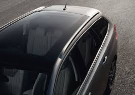 peugeot model range peugeot 308 sw estate car peugeot malta motion u0026 emotion