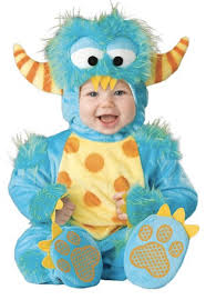 Baby Halloween Costumes 3 6 Months Baby Costumes Cute Words