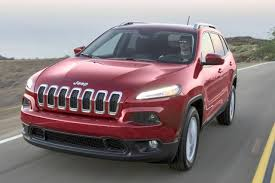 comanche jeep 2014 used 2014 jeep cherokee for sale pricing u0026 features edmunds