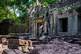lexus rx330 in cambodia angkor wat cambodia u2013 bp photography